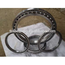 Excavator Bearing Angular Contact Bearings AC5033