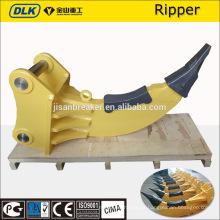 Bucket Ripper / Ridger para Excavadora