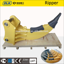 Bucket Ripper/Ridger for Excavator