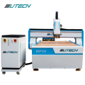 Drawer Cabinet ATC 1325 CNC Router Vacuum Table