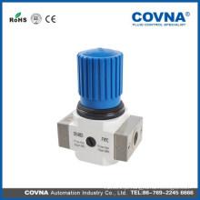 Alta qualidade bom preço baixo servic !! Regulador de pressão automático de ar, válvulas do regulador de pressão de ar