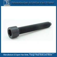 High Tensile Hex Socket Cap Screw
