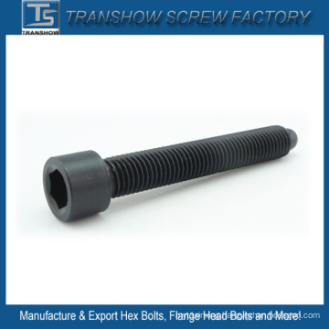 High Tensile Hex Socket Cap Screw