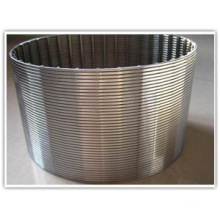 High Quality Galvanized Mine Sieving Wire Mesh
