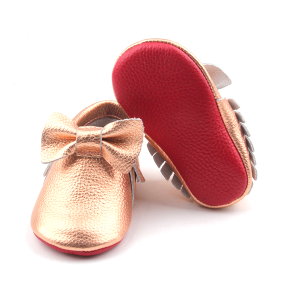 squeaky shoes for babies india
