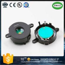 45mm High Quality Piezo Buzzer Alarm Buzzer