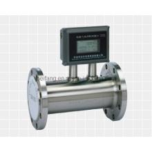 Gas Impeller Flowmeter (RV-100TF)