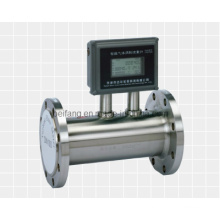 Fluxômetro de Impulsor de Gás (RV-100TF)