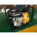 2inch 5.5hp high lift high volume gasoline high pressure water pumps