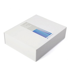 OEM China for Collapsible Magnetic Gift Box Large Collapsible Paper Packaging Box supply to Japan Importers