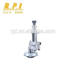 Pompe à huile moteur pour ISUZU C240 OE NO. 8-97033-182-1