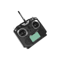 8CH SBUS output RC Transmitter