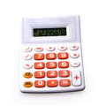 8 Digits Desktop Electronic Calculator