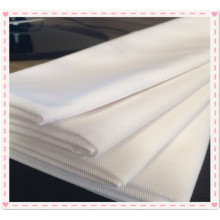 Cheap Cotton Twill Fabric for Making Cloth