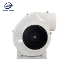 Genuine Marine roof portable ventilation conditioning car air blower motor rear portable marine air blower