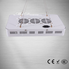 128W de alto Lumen Led Grow Light