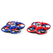 Cheerson CX-60 2.4G WiFi Control RC Mini Racing Drone Infrared Fighting Helicopter With HD Camera Quadcopter 3D Flips