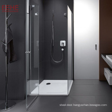 Customized Size Shower Room Door Partition / Shower Room Door