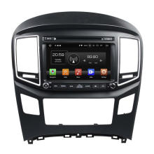 Auto Multimedia for H1 2016 Car Player