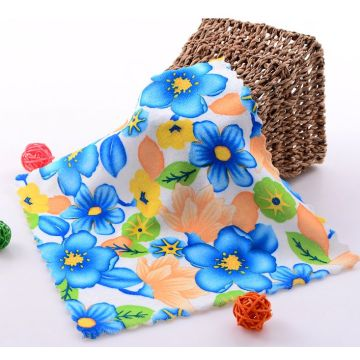 Multi Purpose Kids Face Towel