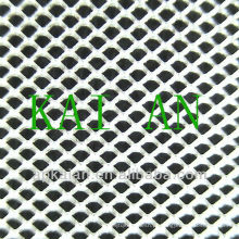 venda imperdível!!!!! Anping KAIAN puro platina anodo fio de malha (30 anos fabricante)