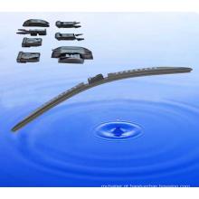 Lâminas de limpador Verhicle para a maioria dos carros