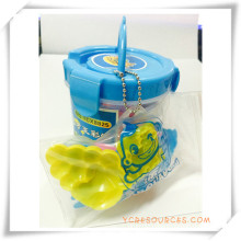 Promotional Plasticine for Promotion Gift (OI31013)