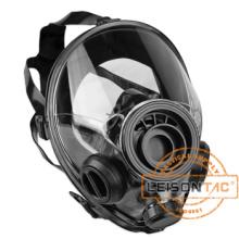 Máscara de gás tática