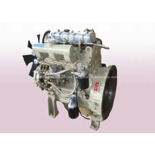 HF3100ABD & HF3105ABD motor diesel para generador