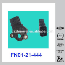 Neutral Transmission Switch Inhibitor Switch for Mazda 323 BJ FN01-21-444