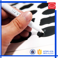 Quick-dry ink high quality blackboard marker for your daily life