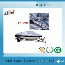 Hot Selling Fashion Boat Cover for Sale