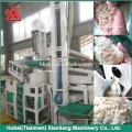 Горячие продаем рис сельхозтехники небольшой комбинированный автоматический риса мельница Мати