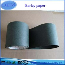 Electric Insulator Barley Paper For Transformer