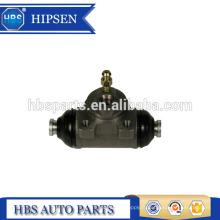 cylindre de roue de frein pour dacia logan OEM # 7701044681 6001547632