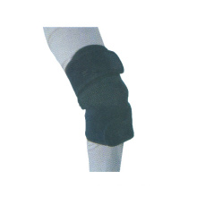 Adult Thick Flexible Running Weightlifting Elbow Support Knee Brace for Sport
