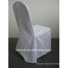 salon chair cover,standard banquet hall chair cover,CTV552