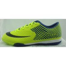 2016 Mode Fußball / Fußball Schuhe für Männer