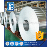 H14 alloy aluminum strip 8079