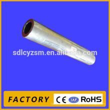 Tubo de aleación de acero 34Cr4 / 37Cr4 / 41Cr4