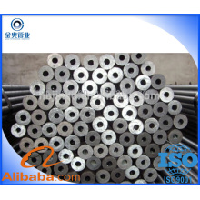 High Quality ASTM Standard Seamless Steel Pipe/Tube