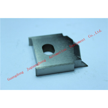 Fuji CP732 Moving Cutter DCPK0050 Stock Besar