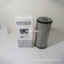 Replace Industry MP Filtri Mf1801A06hvp01 Hydraulic Oil Filter Element