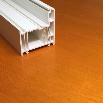 Upvc Profiles For Plastic Pvc Window
