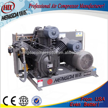 Jiangsu auto denso 5ser09c compressor for sale