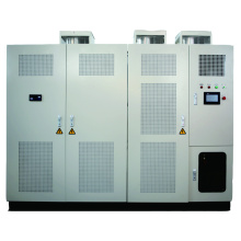 Medium Voltage Variable-Frequency Drive /Medium Voltage VFD