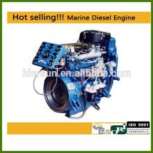 Schiffsdieselmotoren zum Verkauf 36kw (Motor Modell 4100AC)