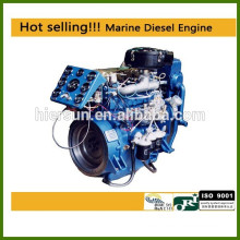 Marine diesel engines for sale 24kw(Engine Model 395AC)