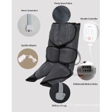 Foot And Calf Massager Machine With Shiatsu Calf Arm Leg Foot Massager