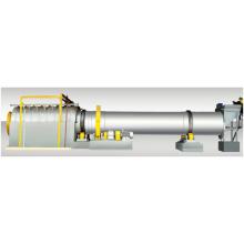 Drum Hydrapulper,pulping equipment